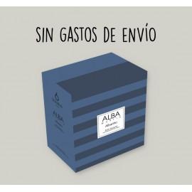 Alba Martín Special Offer