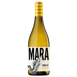 Mara Martín