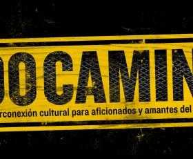 LOGO_1000caminos_GASTADO