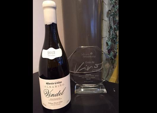 martin-codax-vindel-mejor-vino-blanco-SeVi