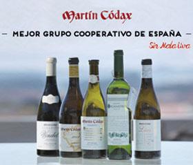 Martín Códax_miniatura