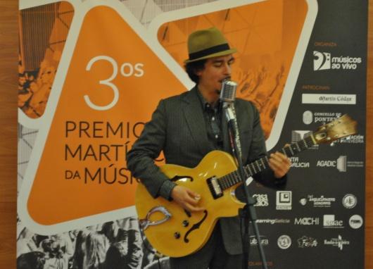 premiosmartincodaxmusica (6)
