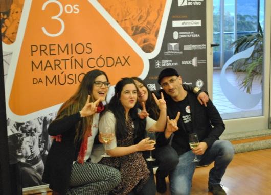 premiosmartincodaxmusica (8)