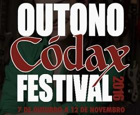 outono Codax festival16