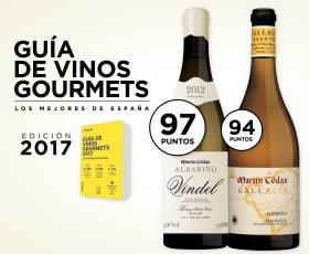 Vindel-Gallaecia-GuíaGourmets17