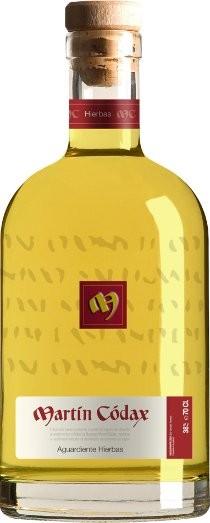 Herb liquor