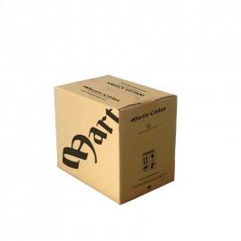 Customized box