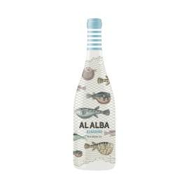 Alalba