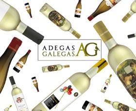 adegas_gallegas_0