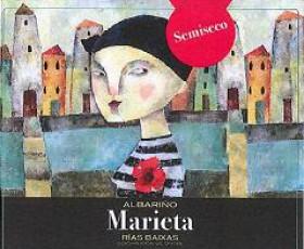 etiqueta_marieta2