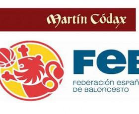 martin_codax_copa_del_mundo_de_baloncesto_eventos