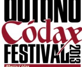 logo_outono_codax_festival_cintillo2