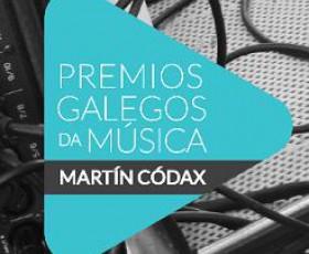 premios_galegos_eventos