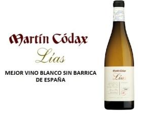 martin-codax-lias-mejor-vino-blanco-de-españa