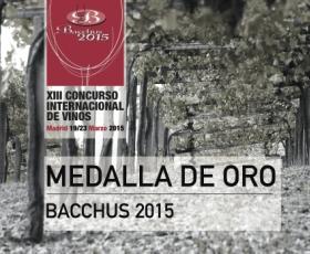 martin-codax-bacchus-oro2