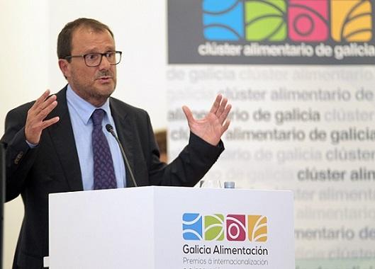 juanvazquez-presidente-clusaga