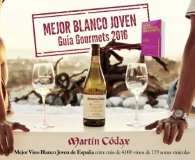 martin-codax-mejor-vino-blanco-joven2