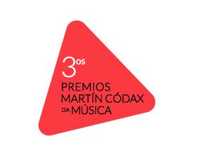 pmcm_logo_fb_03