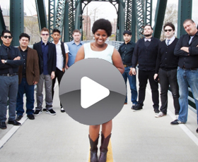 the suffers 280x230