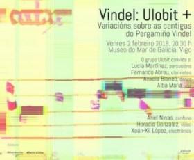 concierto ulobit2