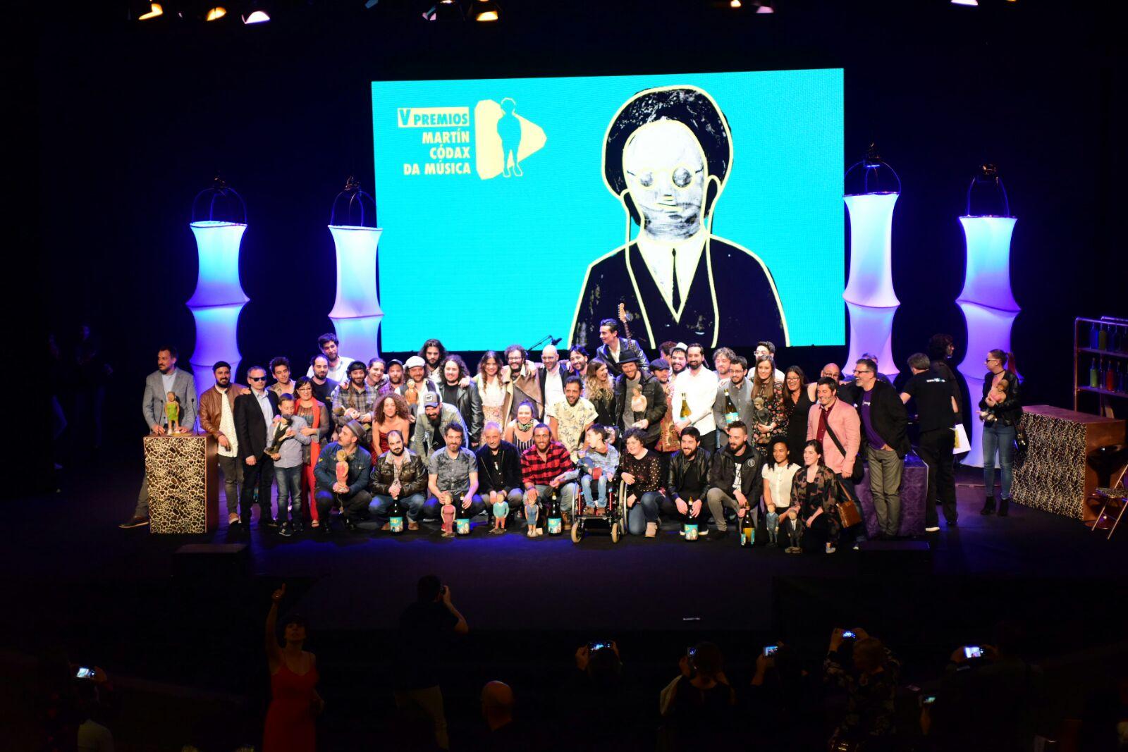 premios-martincodax-musica-2018