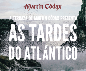 banners_tardes-do-atlantico-02