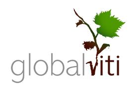 Globalviti
