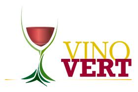 Logo_Vinovert