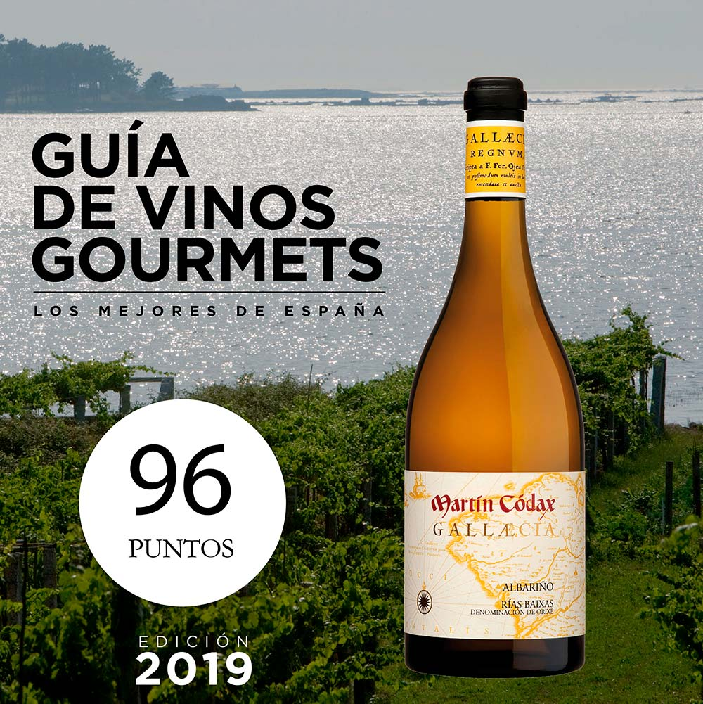 Gallaecia Guía Gourmets 2019-05_baja