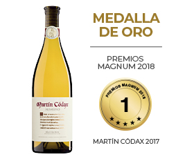 PREMIOS MAGNUM 2018 MC WEB
