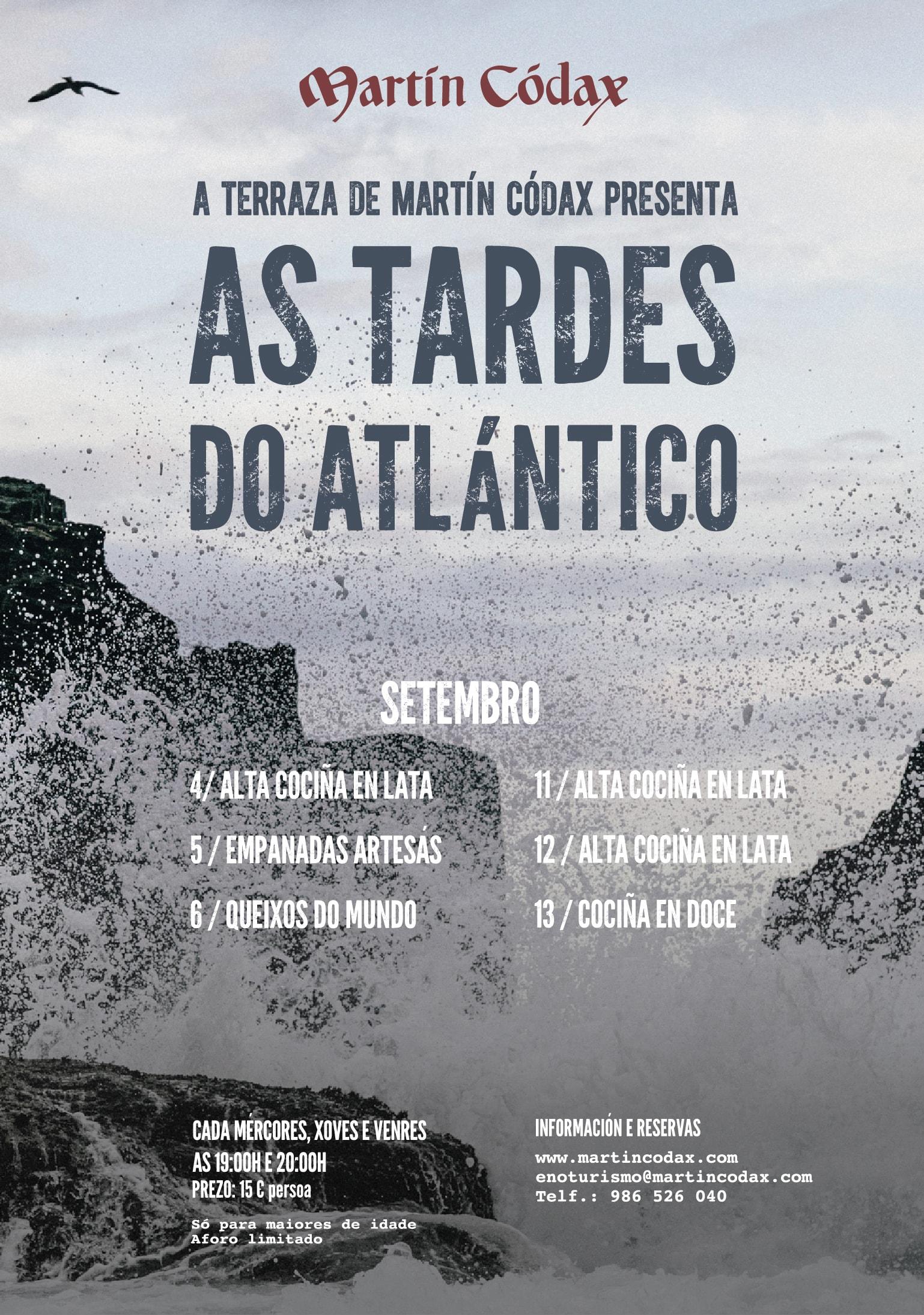 Astardesdoatlantico_02_SEPTEMBRO