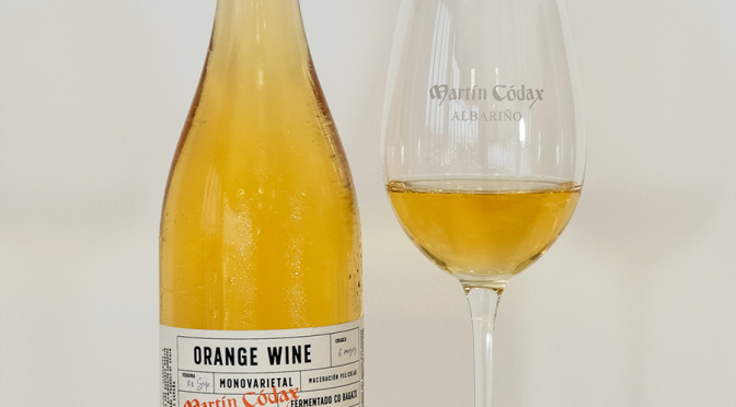 orange-wine_Web5