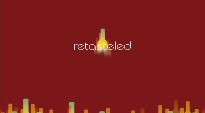 retasteled
