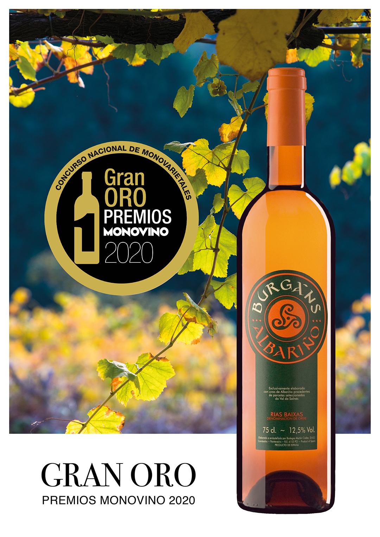 Premios-monovino_Gran-oro