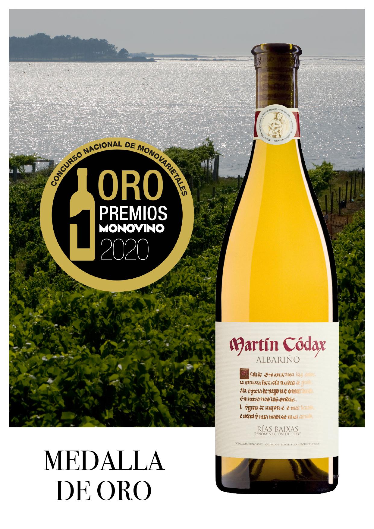 Premios-monovino_Oro-05