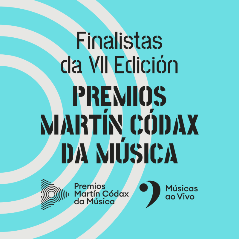 Finalistas_Portada_2
