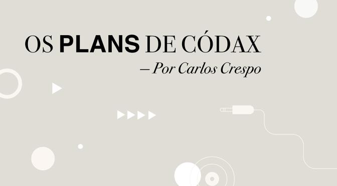 Portada_Podcast_osplansdecodax