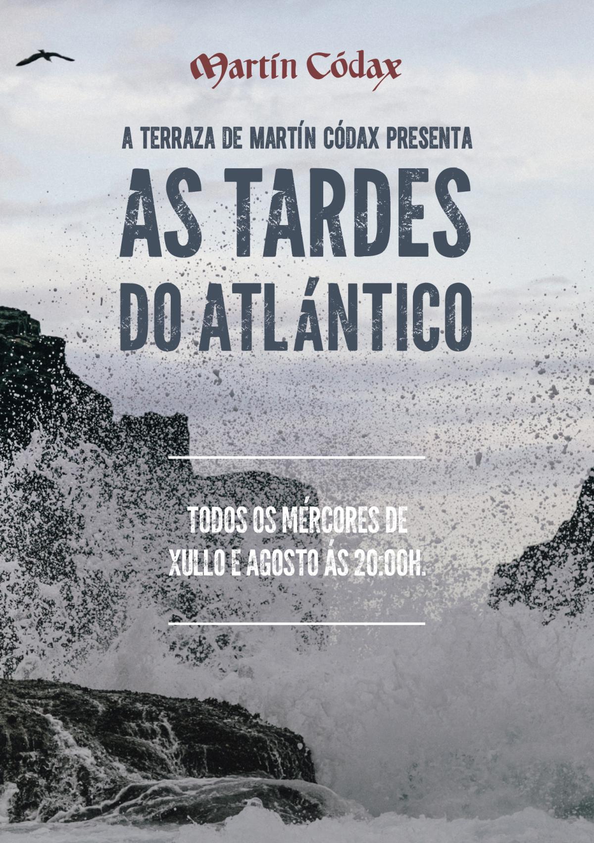Astardesdoatlantico_VERTICAL
